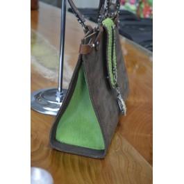 Trachtentasche 2